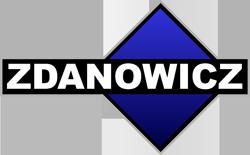 Zdanowicz Gdańsk